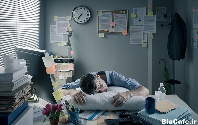 Workaholic3